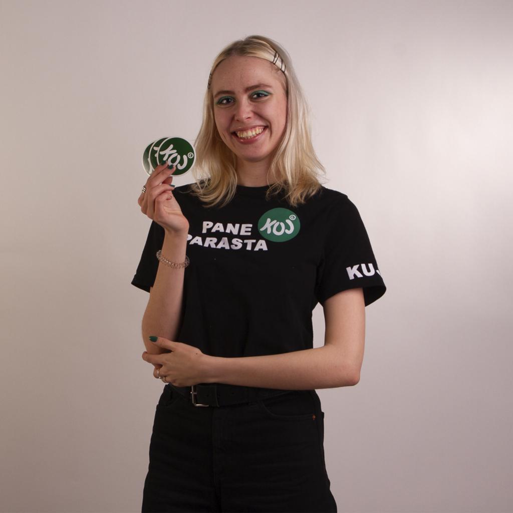 Verna Launonen